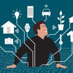 ¿Es necesario que la tecnología este siempre presente y esta mejora nuestra calidad de vida?
